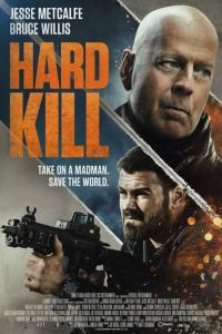 Hard Kill - ENG - HD /