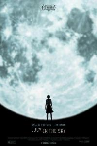 Lucy in the Sky - HD /