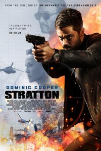 Stratton - ENG /