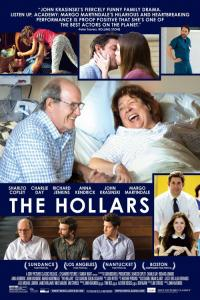 Hollarsowie - HD / The Hollars