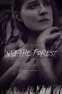 Into the Forest /