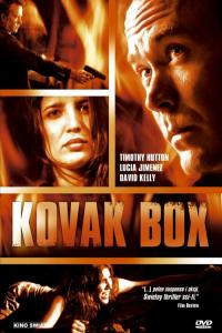 Kovak Box / The Kovak Box