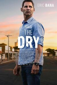 The Dry - HD /