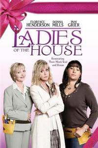 Panie domu / Ladies of the House