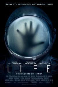 Life - HD