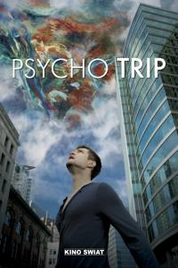 Psycho trip - HD / Lost Solace
