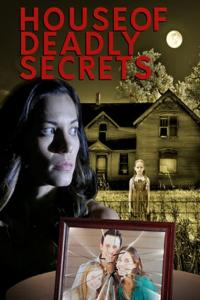 House of Deadly Secrets - ENG /