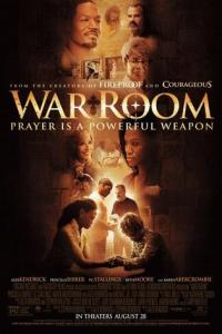 War Room - LEKTOR PL /