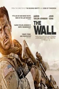 The Wall /