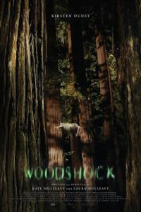 Woodshock HD /