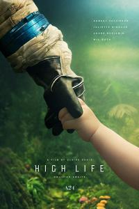 High Life - ENG - HD /