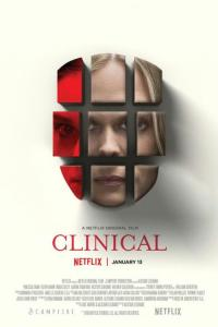 Clinical /