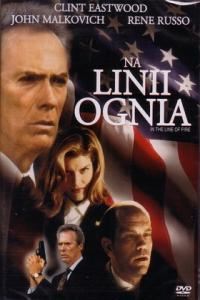 Na linii ognia / In the Line of Fire