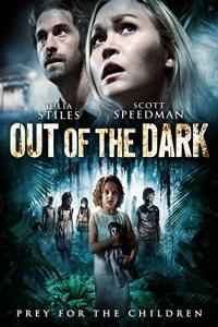 Out of the Dark /