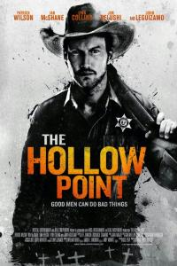 The Hollow Point /
