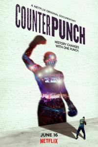 CounterPunch /