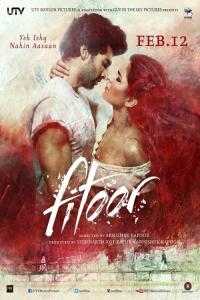 Fitoor /