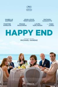 Happy End /