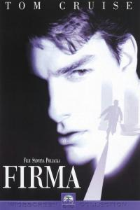 Firma / The Firm