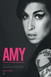 Amy - HD