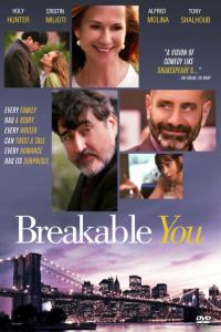 Breakable You /