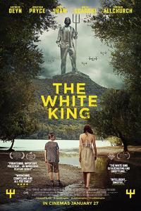 The White King - HD /