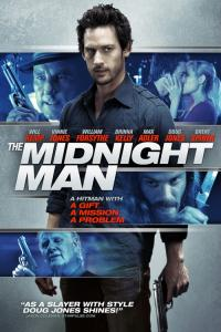 The Midnight Man - HD /