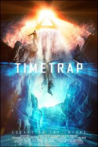Time Trap - HD /