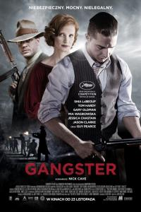 Gangster / Lawless
