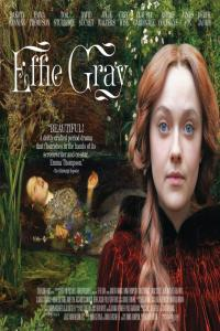 Effie Gray /