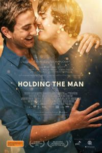Holding the Man /
