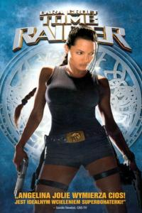 Lara Croft: Tomb Raider /