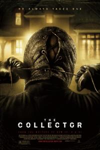 The Collector /