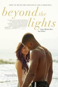 Beyond the Lights - FULL HD /