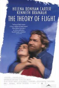 Sztuka latania / The Theory of Flight