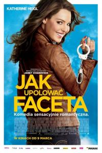 Jak upolować faceta - HD / One for the Money