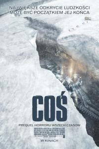 Coś - HD / The Thing