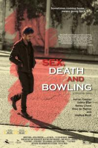 Sex, Death and Bowling /