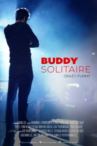 Buddy Solitaire - HD /