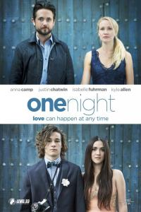 One Night /