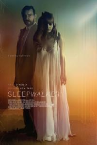 Sleepwalker /