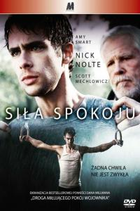 Siła spokoju / Peaceful Warrior