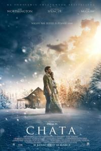 Chata - HD / The Shack