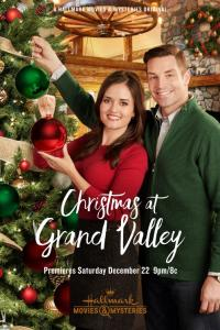 Gwiazdka w Grand Valley - HD / Christmas at Grand Valley