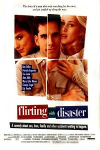 Igraszki z losem / Flirting with Disaster