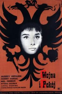 Wojna i pokój / War and Peace
