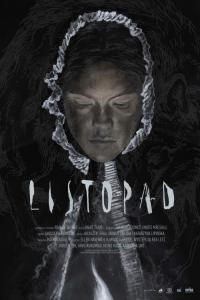Listopad - HD / November