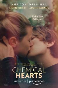 Chemical Hearts - HD /