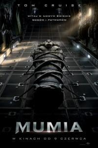 Mumia HD Napisy / The Mummy