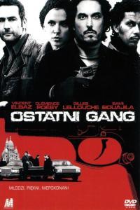 Gang z boiska / Gridiron Gang (2006) online - eKino-tv pl